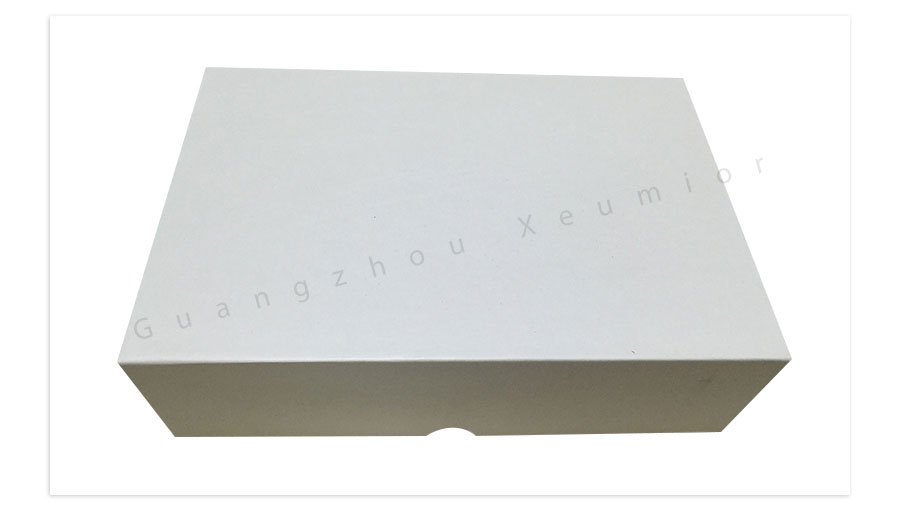 SM-907(1)_09