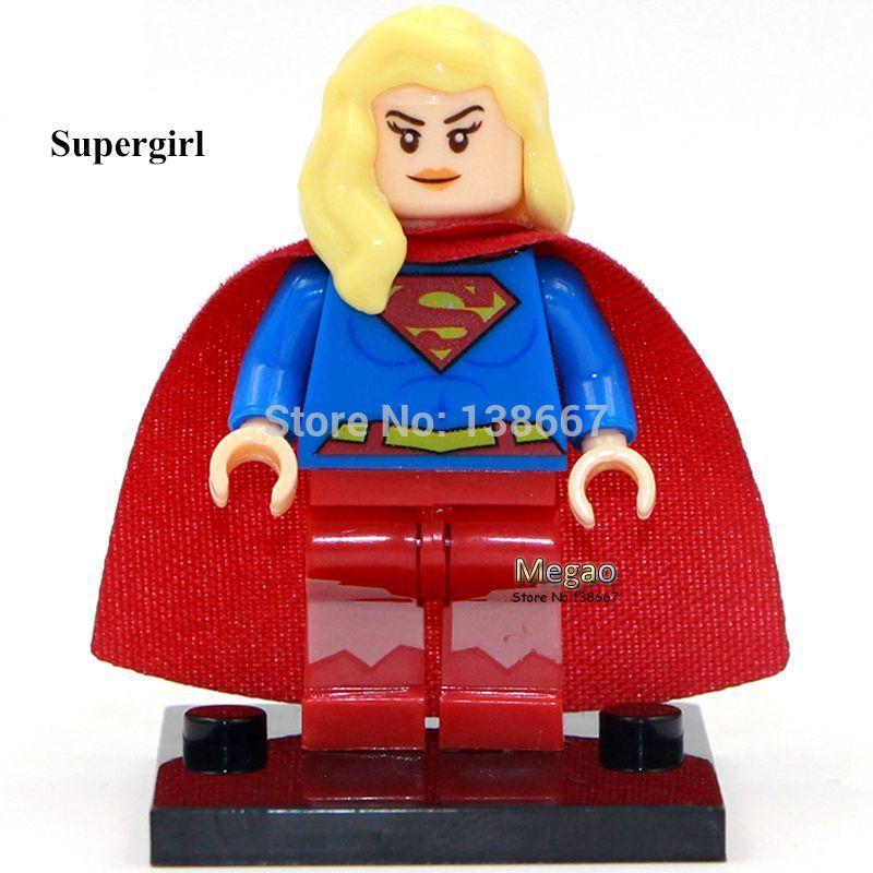 139 X Supergirl.jpg