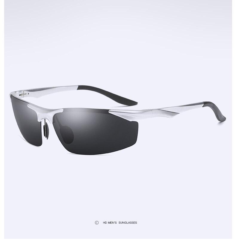 sunglasses men polarized (16)