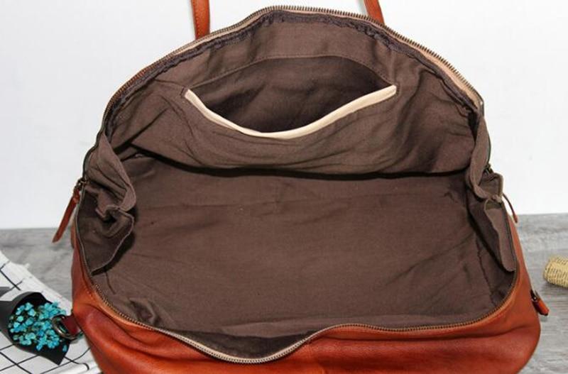 handbag-868 (23)