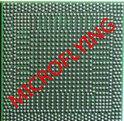 ORIGINAL NEW AMD 216-0809000 Chipset With Balls IC chip 216 0809000(China)