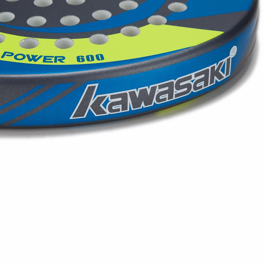 tennis paddle (4)