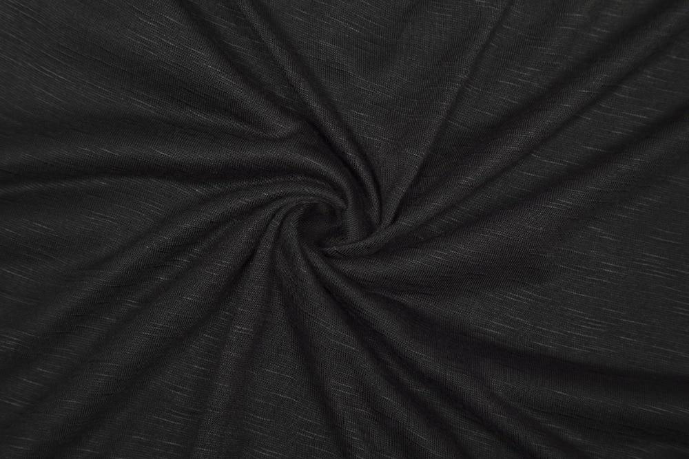 Jielur Europe Summer Sleeveless Camis Loose Casual Auger Women Tops Fashion Chic Tank Top S-XL Camiseta Feminina