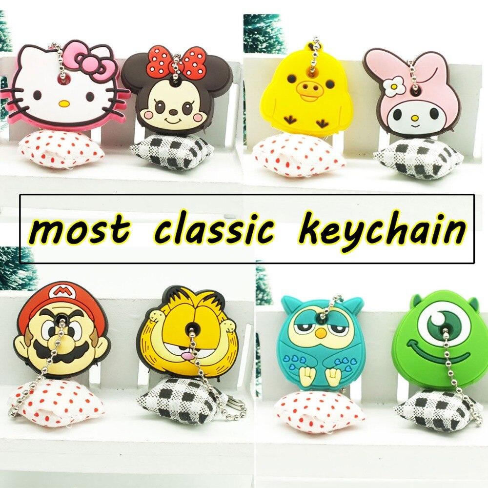 zz0----cute-key