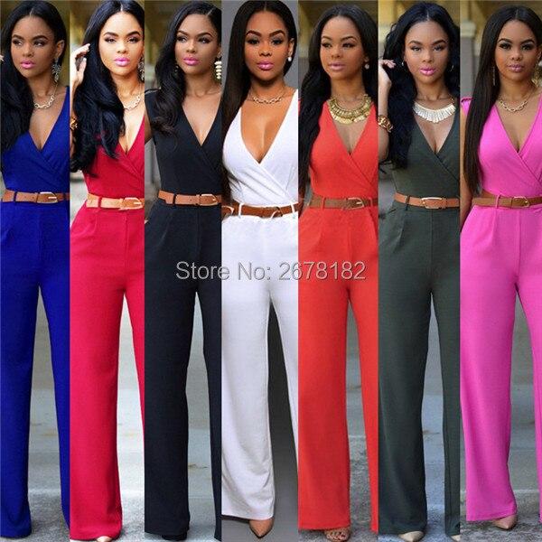 plus size african dresses606