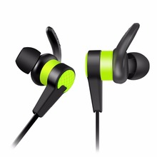 Brand Earphone REZ P1 Earbuds Universial Headphones Earhook Headset for Sport Running Xiaomi Earpods Airpods