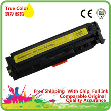 For Q6000A Q6001 Q6002 Q6003 Toner Cartridge Replacement For HP Color Laserjet 1600 2600n 2605 2605dn 2605dtn CM1015 CM1017(China)