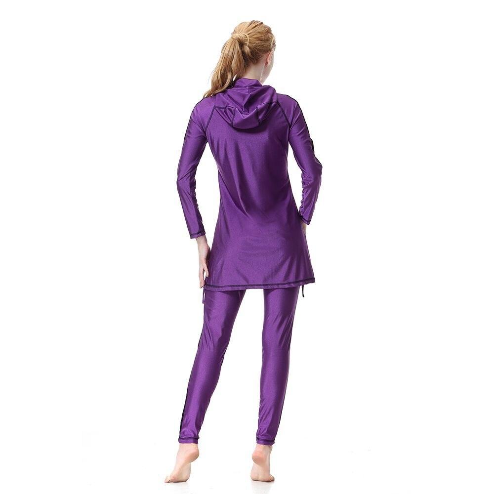 purple 10.JPG
