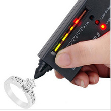 Diamond detection instrument / measurement / thermal conductivity tester / diamond test pen / identification of genuine and fake(China)