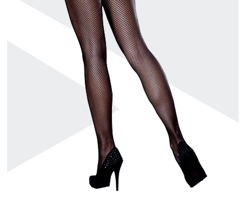 body stocking (4)