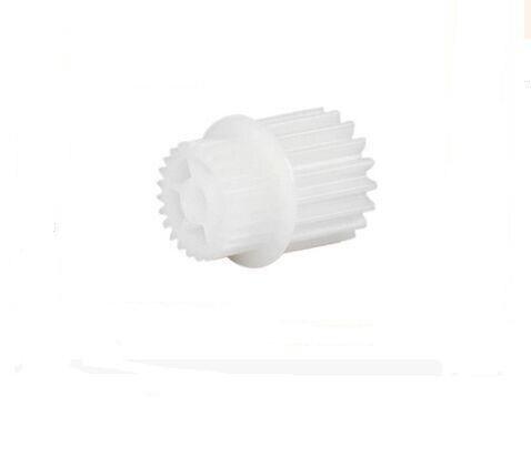 1pcs Fuser drive gear For Canon IR2530 2525 2520 Fuser gear<br><br>Aliexpress