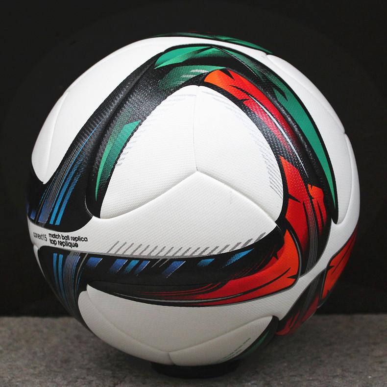 كرة قدم  7 ألوان 39