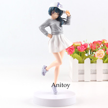 Buy Love Live School Idol Project Love Live Sunshine Figure Yoshiko Tsushima PVC EXQ Figure Angel Yohane Anime Action Figure Toy for $11.55 in AliExpress store
