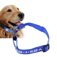 New S/L 4-Month Effective Anti Fleas & Ticks& Mosquitoes Collar Elimination Nylon Neck Strap for Dogs Pets Puppies Hot Sale(China)