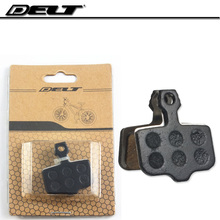 Mountain Bicycle Bike Disc Brakes Pads FOR Elixir AVID E1/3/5/7/9 ER/CR SRAM xo xx 841 Wholesale