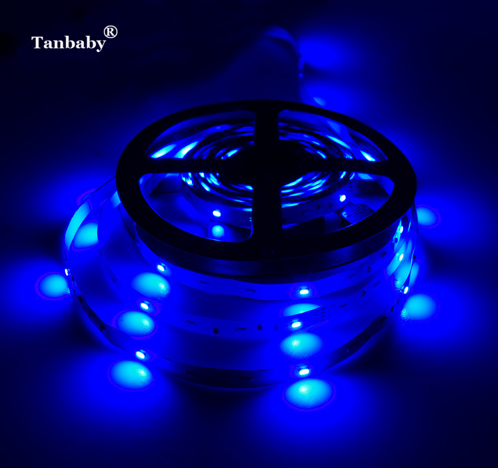 5M DC 12V 300LED 3014 3528 5050 5630 SMD waterproof LED Ribbon Strip Lighing Flexible Neon Lamp Tiras LED Light Tape Stripe(China (Mainland))