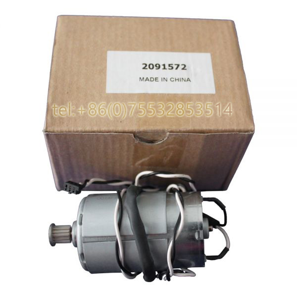 DX5 Stylus Pro 4880 PF Motor Printer parts<br>