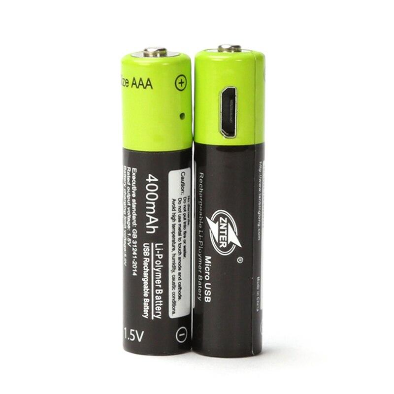 Литиевые аккумуляторы ааа купить на алиэкспресс