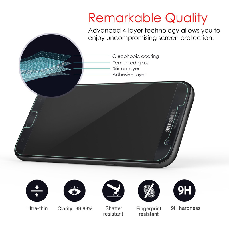 Tempered-Glass-for-Samsung-Galaxy-A5-2017-Screen-Protector-Protective-Film-Cover-2-5D-9H-Explosion (4)
