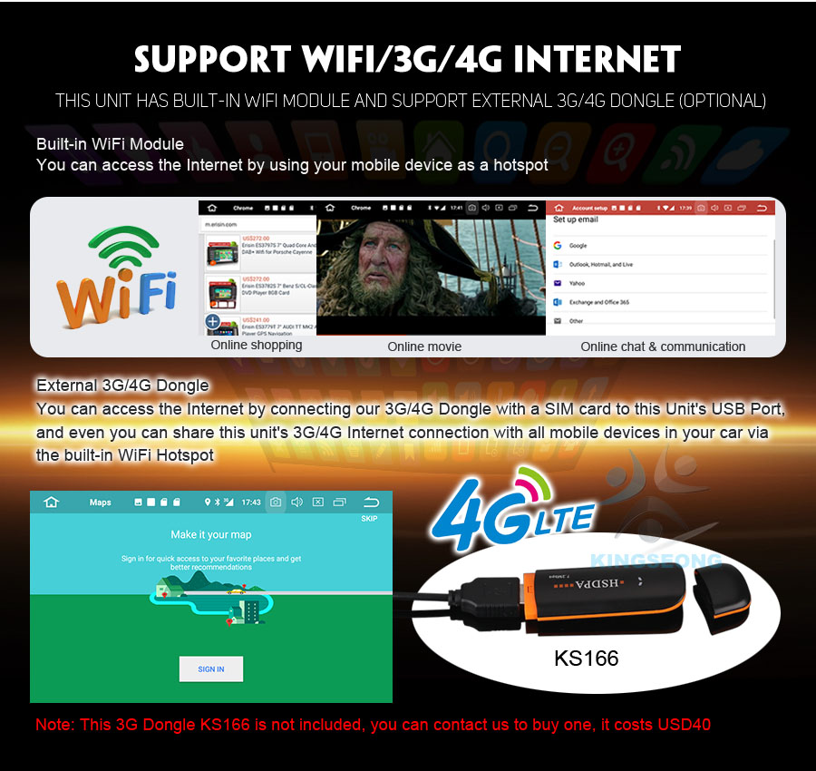 ES3862B-E10-WIFI-4G-3G