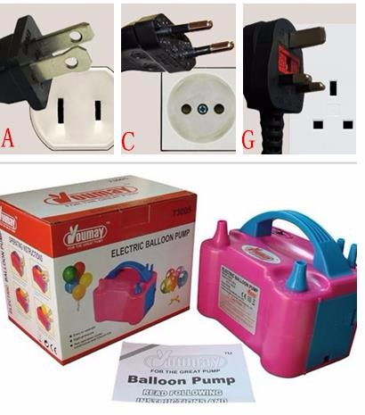 online kaufen gro handel helium pumpe aus china helium. Black Bedroom Furniture Sets. Home Design Ideas