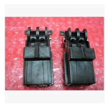100% new Q8052-40001 ADF Hinge assembly/ADF Feet for hp Officejet 5780 5788 5740 5750 6210 6208 6310 6318 6480 6488 printer part