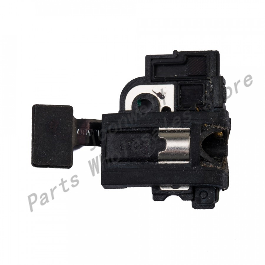NW_Headphone_Jack_Flex_Cable_for_Samsung_Galaxy_S4_MDSA0181_2