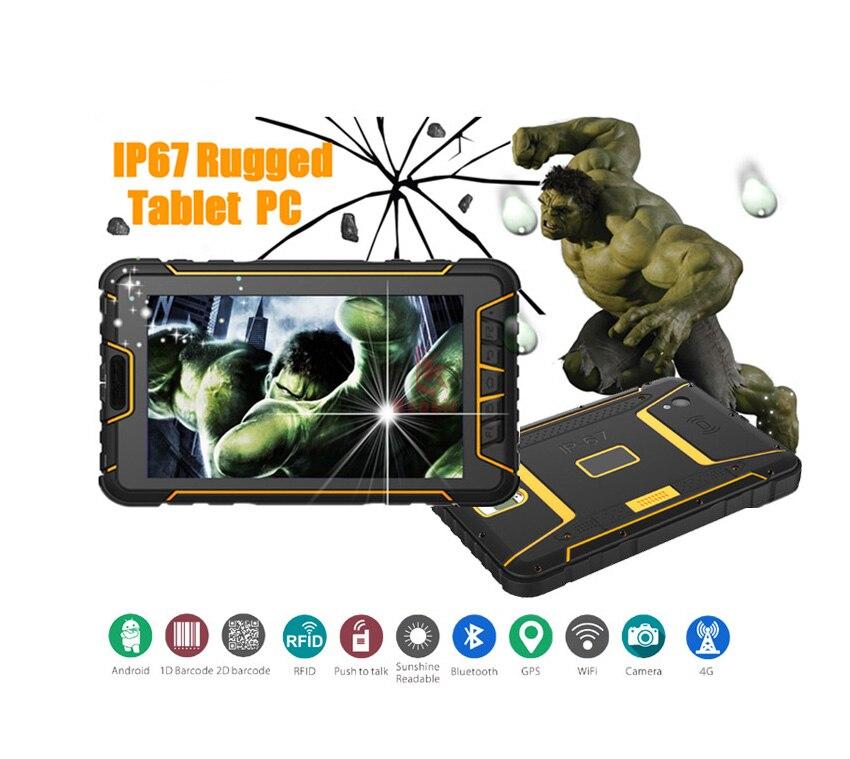 Kcosit K907 Rugged Tablet (5)