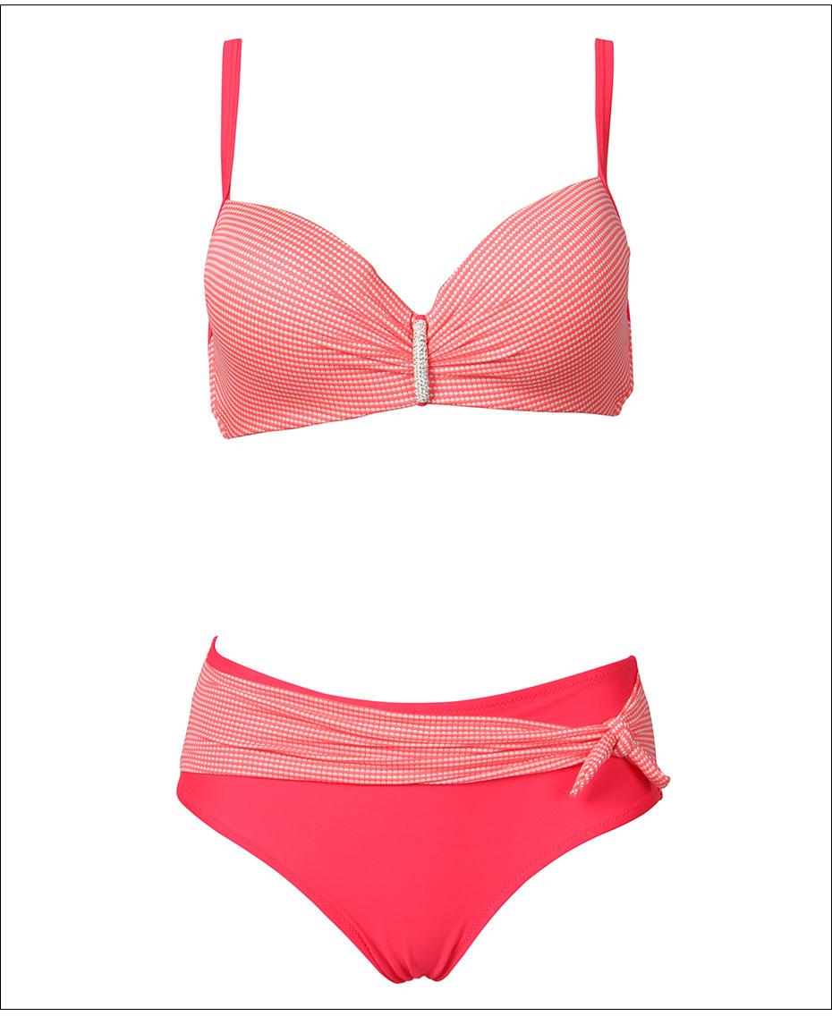 bikini ser 3246 (15)