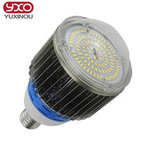 50W 100W 150W LED High Bay industrial light factory Lighting LED Lamp For School/Meeting room/Shop/Restaurant Lighting