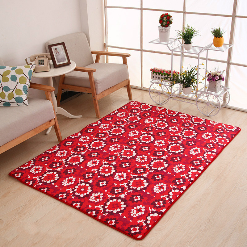 Cheap Living Room Rugs, Cheap Cheap Living Room Rugs, Online Cheap ...