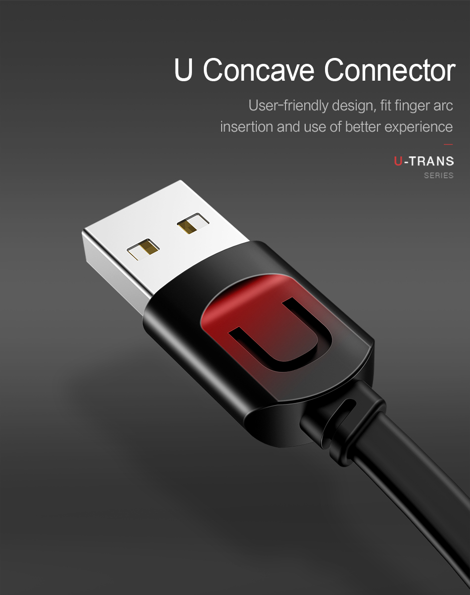 IPHONE CABLE LIGHTNING CABLE (6)
