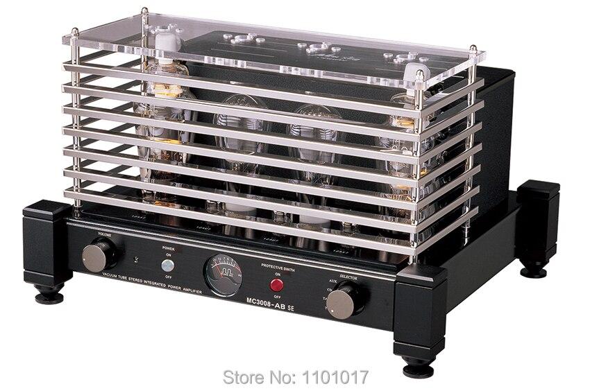 Meixing-Meida-MC3008-SE_AB_805_Tube_Amp-3
