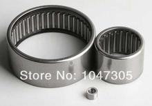 SCE610 Needle roller bearings J610 the size of 9.525*14.288*15.875(China)