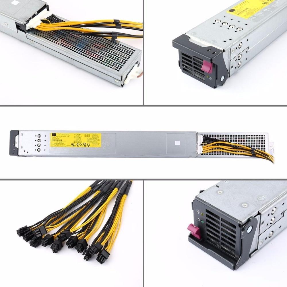 ZN245600-D-6-1