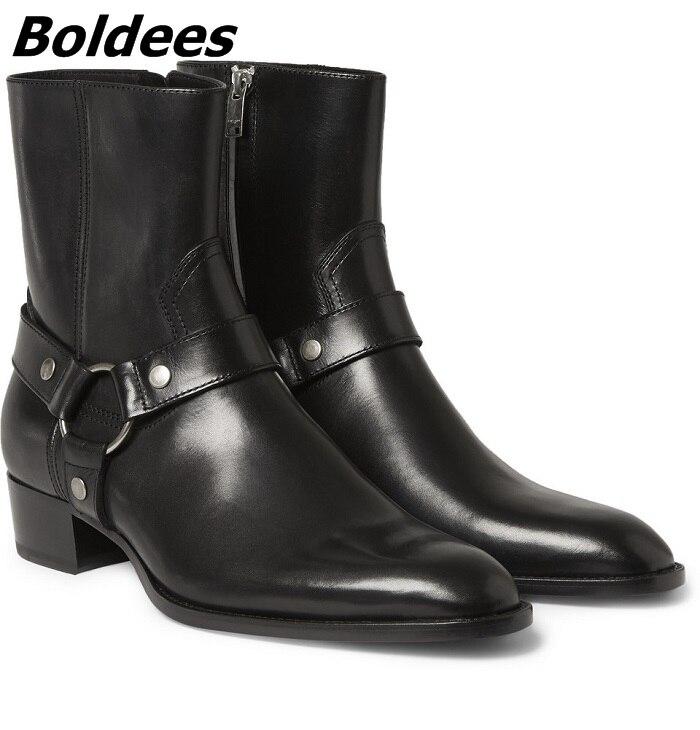 fashion men boots (9)