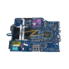 A1369748B MBX-165 MS91 Rev 1.0 1P-0076500-8010 for SONY Vaio VGN-FZ vgn-fz290 laptop motherboard 965PM NVIDIA GeForce 8400M