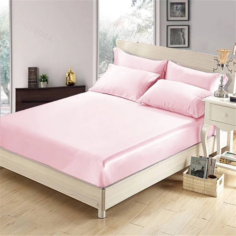25 light pink