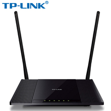 TP-Link Wireless Router 300M Wifi router TL-WR845N 4.0 2.4G Wireless router Wifi repeater TP LINK 802.11b Phone APP Routers(China)