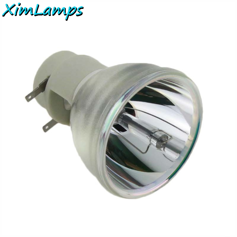 XIM Lamps Compatible MP670 W600 W600+ MP626 MP576 XD250U XD250UG projector Lamp Bulb for BENQ P-VIP 230/0.8 E20.8<br><br>Aliexpress