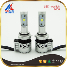 New Arrival cheap LED 72W 6500K 12000LM G8 9006 Car headlight led bulbs