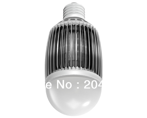 2015 Sale Free Shipping New Design Led Bulb With Power And 700-750lm High Brightness,high Quality 3years Warranty Time Epistar<br><br>Aliexpress