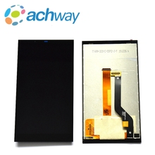 For HTC Desire 530 LCD Display Touch Screen Digitizer Assembly Without / With Frame For HTC 530 Original Replacement Parts