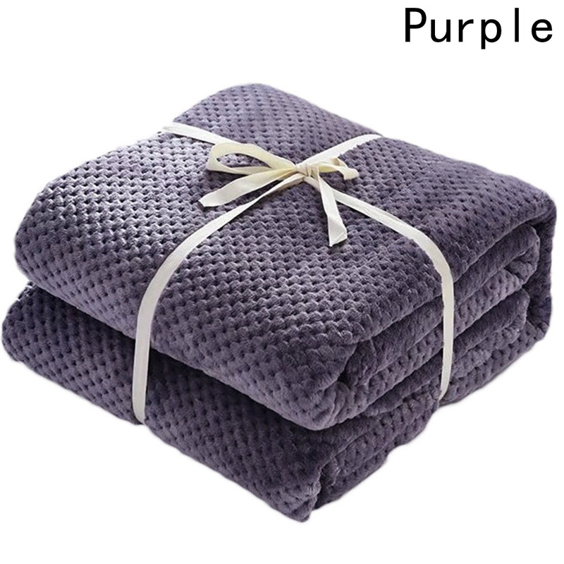 Nap-blanket-Office-cover-leg-Winter-flannel-blanket-knee-Baby-out-air-blanket (3)