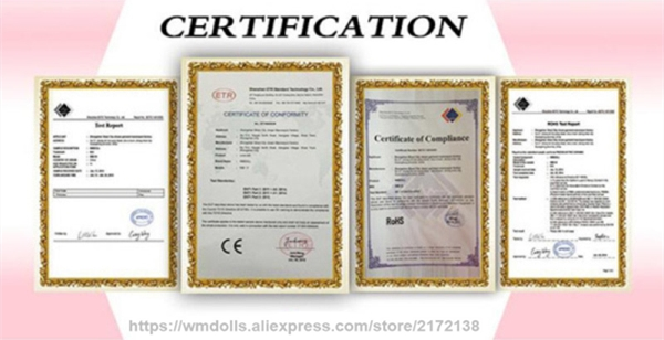 dollcertificate_1