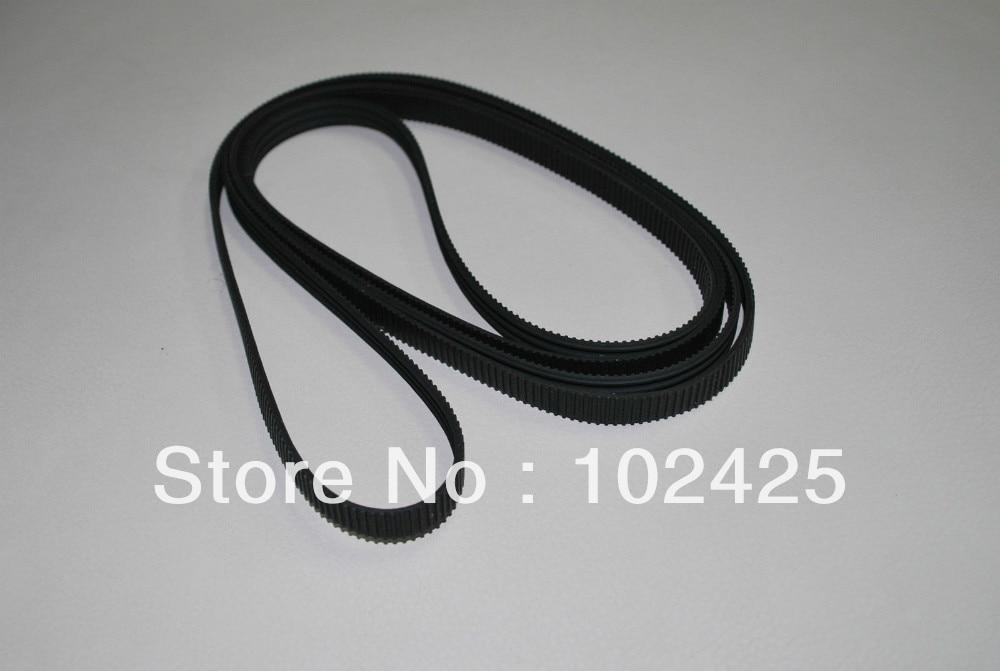C4705-60082 Carriage Belt for HP Designjet 430 330 430 450c 455 700 750C Plotter 24-inch<br><br>Aliexpress