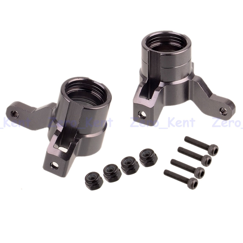 81022 Steering Hub Carrier For HSP RC 1/8 Nitro Car Buggy Truck Spare Parts<br><br>Aliexpress