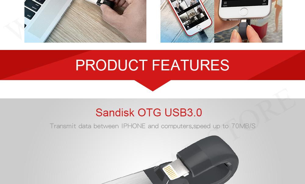 SANDISK-OTG-XQ_03
