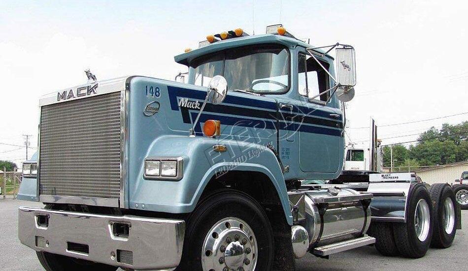 5011C-7