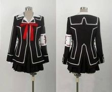 vampire knight cosplay night class yuki cosplay vampire knight cosplay night class for adults clothing anime uniform costume